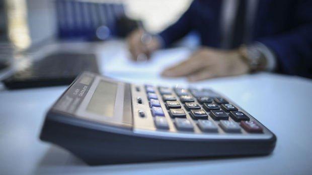 Bireysel emeklilikte yıl içi fon dağılım değişikliği imkanı artırıldı