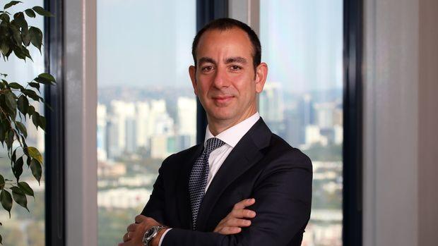 Ak Portföy'den 1 milyar TL yatırım