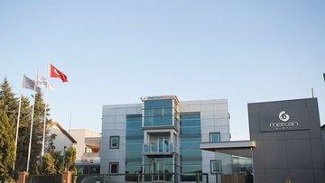 SPK, Mercan Kimya'nın halka arz başvurusunu onayladı