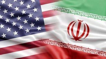 ABD'nin, İran'ın 1 milyar dolarlık fonunu serbest bırakma...