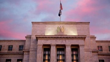 Fed: Varlık fiyatları, risk iştahının azalması durumunda ...