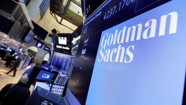 Goldman Sachs'tan Bitcoin'de türev enstrüman adımı