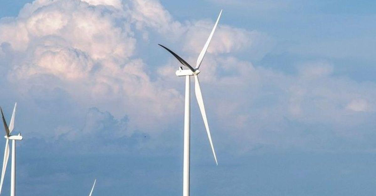 Doğan, Galata Wind'de hisse alımlarını sürdürüyor