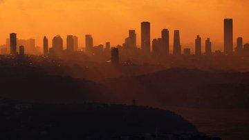 Moody's'e göre likidite Türk bankaları için kalkan olacak