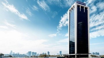 Halkbank'ın ilk çeyrek net kârı analist beklentileriyle ö...