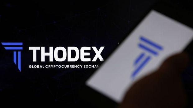Thodex mağdurunun alacak davası kabul edildi