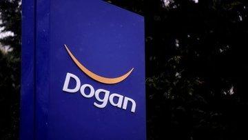 Doğan Holding ilk çeyrekte kârını %29 artırdı