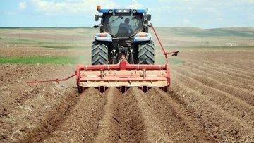 """""""Patates üretimi gelecek sene yüzde 25 azalabilir"""""""