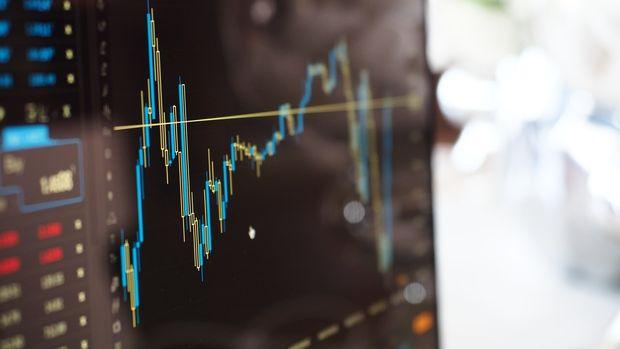 Gelişen Piyasalar Enflasyon Sürpriz Endeksi 13 yılın zirvesinde