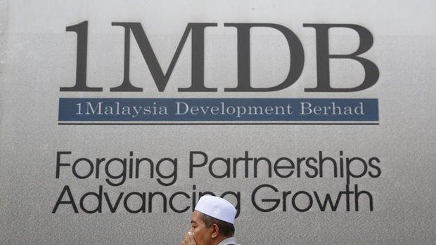 Malezya'dan JP Morgan ve Deutsche Bank'a dava