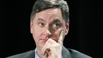 Fed/Evans: Ekonomide hedeflere ulaşmak zaman alacak