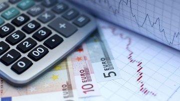 Euro Bölgesi'nde yatırımcı güveni 3 yılın en yüksek seviy...