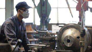 Çin'de üretici fiyatları artan emtia fiyatlarıyla beklent...