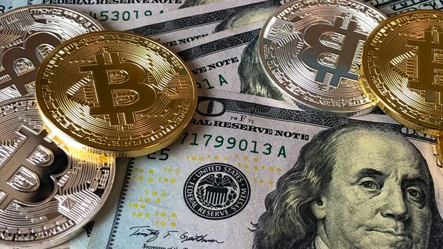 Endonezya kripto para işlemlerine vergi getirmeyi planlıyor