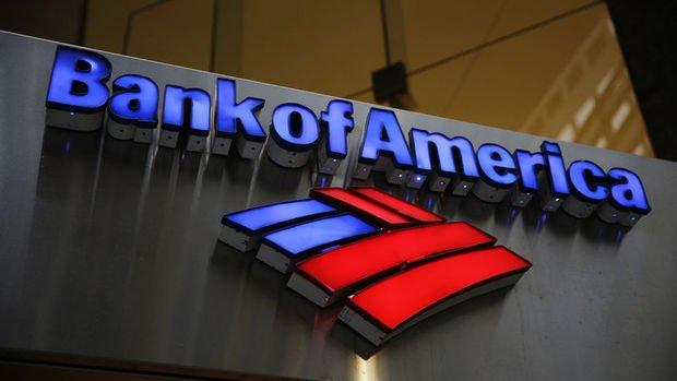 BofA'dan Halkbank ve İş Bankası değerlendirmesi