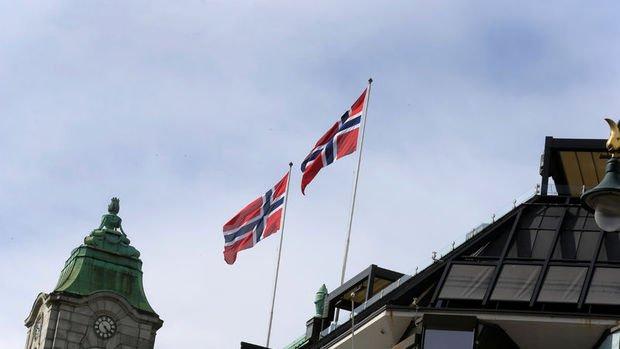 Norveç, Varlık Fonu'ndan rekor harcama yapacak
