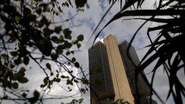 Brezilya Merkez Bankası parasal teşvikleri kısmen kaldırı...
