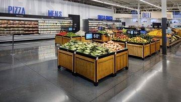 ABD'de enflasyon 13 yılın zirvesine çıktı