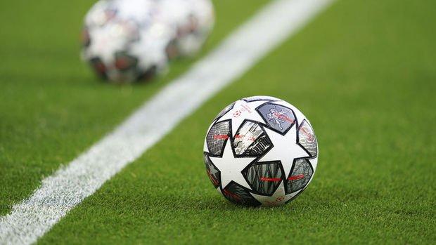 Şampiyonlar Ligi finali İstanbul'dan alındı - Bloomberg HT