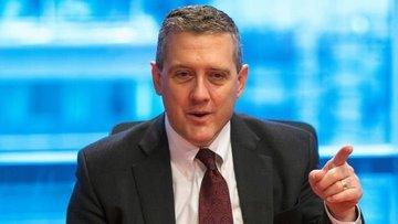 St. Louis Fed Başkanı Bullard'dan iyimser büyüme yorumu