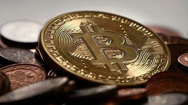 Musk'tan Bitcoin'i aşağı çeken yeni paylaşım