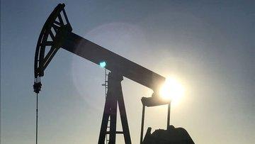 Petrolde talep görünümü iyileşiyor