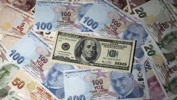 Türk Lirası tatil kayıplarını telafi ediyor