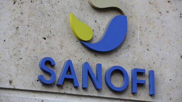 Sanofi-Glaxo Kovid aşısı klinik deneylerde başarılı oldu
