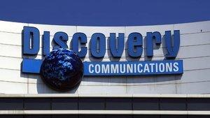 AT&T medyada Discovery ile birleşiyor, Netflix'e rakip geliyor