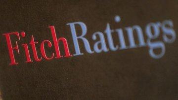 Fitch'ten merkezi dijital para uyarısı: Finansal sistemi ...
