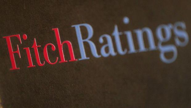 Fitch'ten merkezi dijital para uyarısı: Finansal sistemi bozabilir