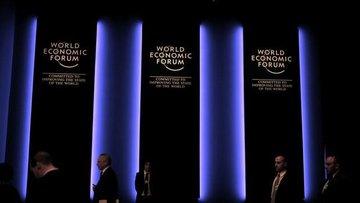 Dünya Ekonomik Forumu Singapur'daki toplantısını iptal ed...