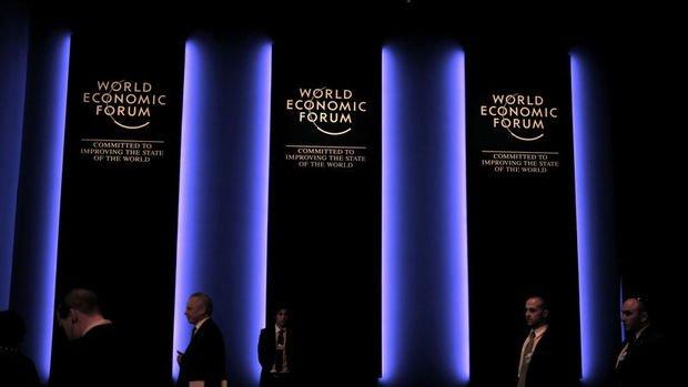 Dünya Ekonomik Forumu Singapur'daki toplantısını iptal ediyor