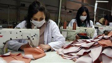 İlk çeyrekte işsizlik %12,9; atıl işgücü %27,8 oldu