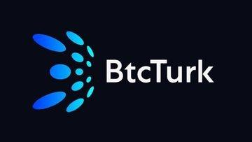 BtcTurk'ten siber saldırı açıklaması