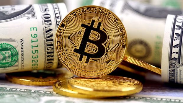 6 teknik analistten Bitcoin yorumu