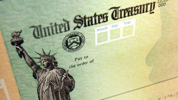 30 yıllık tahvil yöneticisinden enflasyon uyarısı: Mütevazı olun