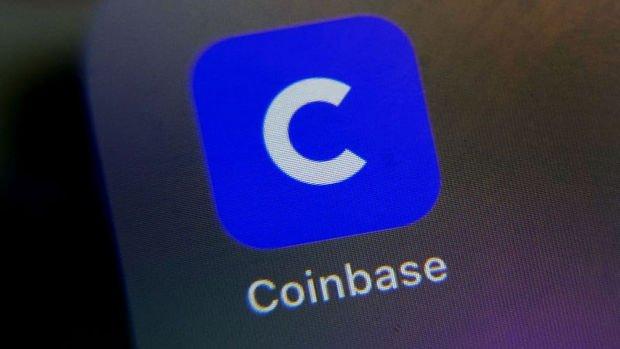 Bitcoin çakılırken, Binance ve Coinbase işlemleri kesintiye uğradı