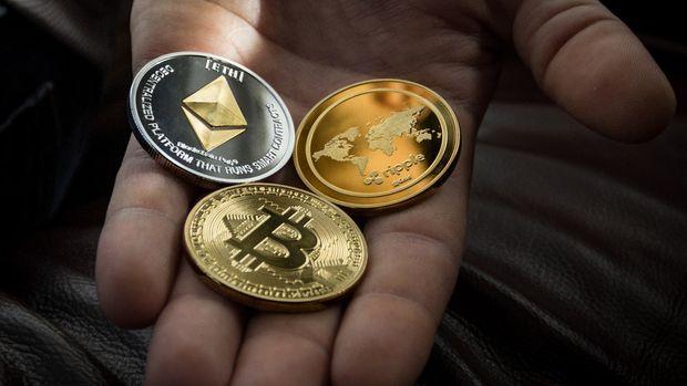 Kripto paralarda toparlanma çabası zayıf kaldı