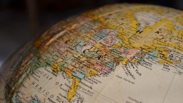 ABD, küresel asgari kurumlar vergisi oranının en az yüzde 15 olmasını önerdi