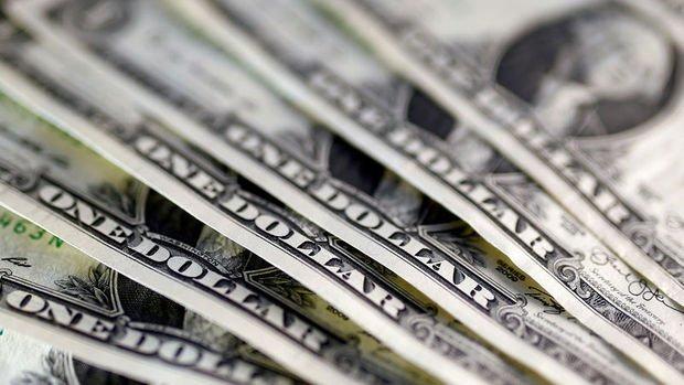 Dolar/TL haftayı sakin kapatmaya hazırlanıyor