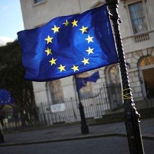 EURO BÖLGESİ'NDE HİZMET SEKTÖRÜ MAYIS'TA CANLANDI