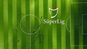 Süper Lig futbolcu değerinde son sırada