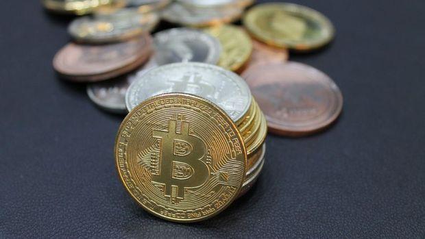 Bitcoin Çin'den gelen açıklamalarla sert düştü
