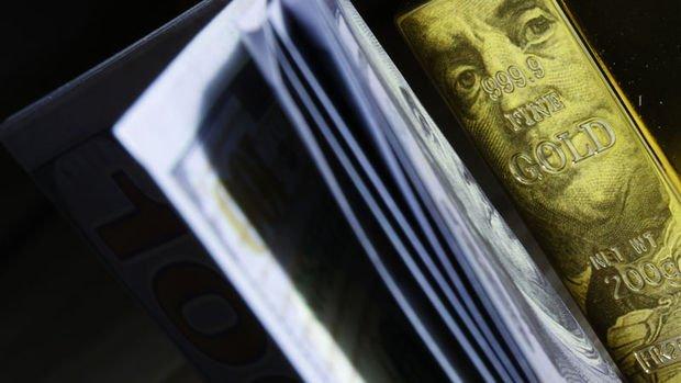 Altın yatırımcıları 'boğa' piyasasına odaklandı