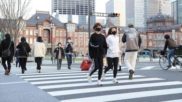 Japonya'da OHAL'in süresinin uzatılması planlanıyor