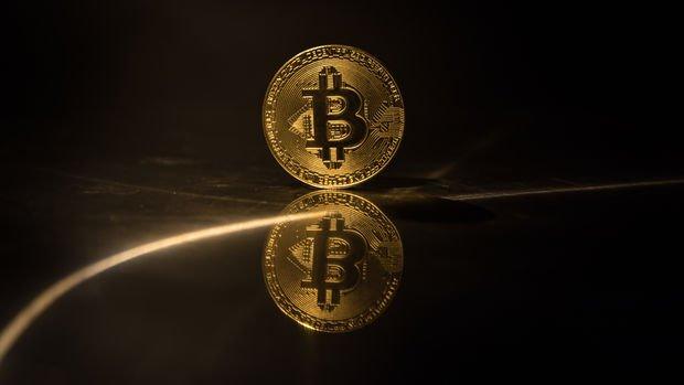 Avrupa'daki yatırımcılar 7 aydır Bitcoin satıyor