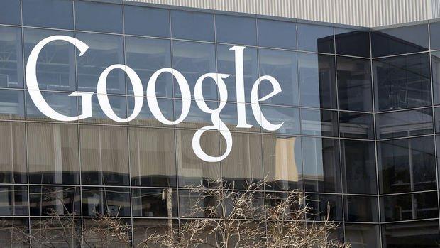 Rusya'dan Google'a yaptırım uyarısı