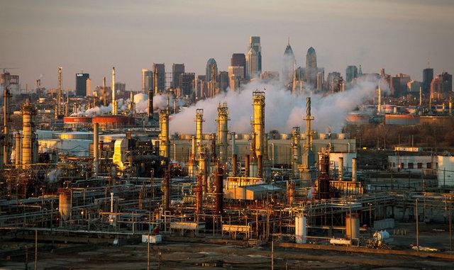 3 küresel kurumdan petrol tahmini