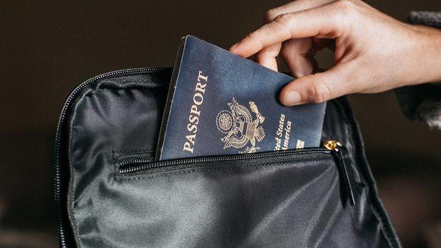 ABD'den Japonya'ya gidecek vatandaşlarına Kovid-19 nedeniyle
